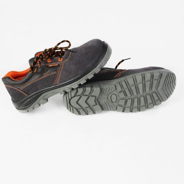 sapatos para trabalho