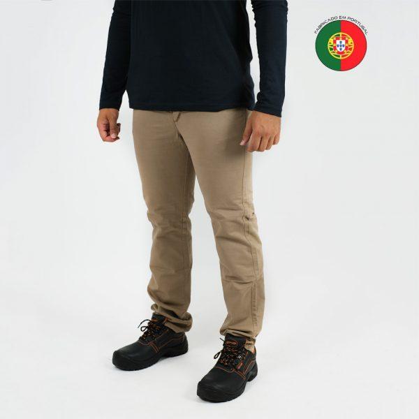 calças-de-sarja
