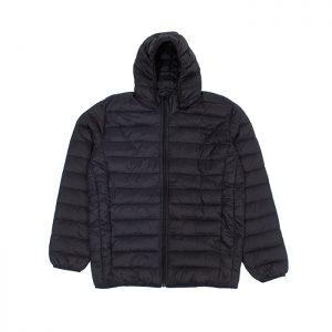 casaco-de-homem